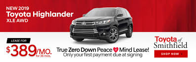 all offers cannot be bined with other offers finance and lease offers available to well qualified customers with top tier credit not all will qualify