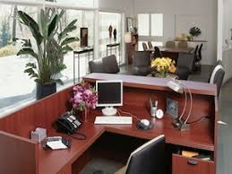 office furniture arrangement. are you relocating your business starting up a new one or looking to hire and add employees if so comfortable wellplaced office is must furniture arrangement h