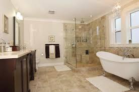 basement bathroom design. Unique Basement Small Basement Bathroom Ideas Layout Ideal Remodel Pump Kitchen And Bath  Remodeling Shower Plumbing Tiny Toilet Drain Systems Rough Concrete Slab Local  Throughout Design R