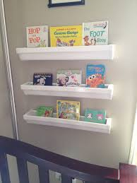 3m command shelves 57 best mand strips images on