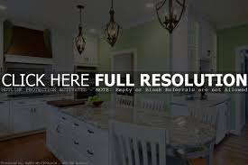 black wrought iron kitchen light fixtures outofhome island lighting full size