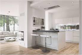 Ideen Offene Küche Wohnzimmer Abtrennen Wohnzimmer