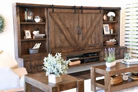 barn door media center. Rustic World Map Banner Wall Art Woodwaves Diy Furniture Sliding Barn Door Media Center T