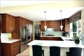 tall wall cabinets tall wall cabinets kitchen s ch tall kitchen wall cabinets tall wall cabinets
