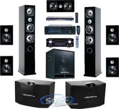 vocopro kht 6 kht6 ultimate karaoke home theater system vocopro kht 6 ultimate karaoke home theater system