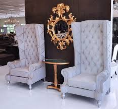 high back living room chair. High Back Chairs For Living Room Decordiva Interiors Within Chair Plans 10 I