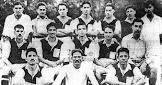 Dhundiraj Govind Phalke Wrestling and Athletic Tournaments, Poona 1919 Movie