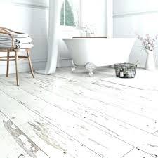 vinyl plank flooring in bathroom vinyl flooring bathroom medium size of home flooring bathroom vinyl flooring