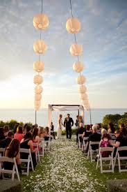 Beach Side Wedding Venue Uk