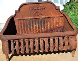 cast iron fireplace grate home depot fireplace grate cast iron fireplace grate cast iron fireplace grates