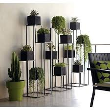 Best wood for indoor furniture Dining Plant Jennybeautydivaclub Plant Stands Indoor Buy It Wood Corner Plant Stands Indoor
