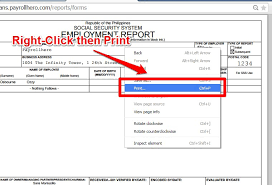 Simple Application Form Adorable Sss Form R44 Free Download Brozexdvlru