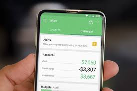 The Best Budget And Personal Finance Apps For Android And