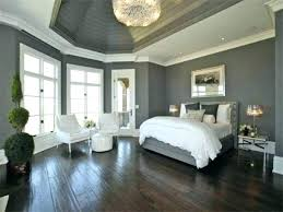 grey themed bedroom. Delighful Bedroom Grey Themed Bedroom Medium Size Of Gray And Plum Purple  Paint Decor Decorating With Grey Themed Bedroom I