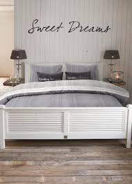 Maison Bedroom Furniture Riviera Maison At Lene Interior Lene Interiar Kvadrat My Styling