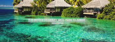 It Is Better To Travel Well Buddha Quote Facebook Cover Enchanting Buddhist Quotes Facebook