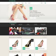 Small Picture Design Websites Free Latest Top Useful Free Websites For Graphic