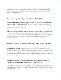 Sales Contract Cool Land Sale Agreement Template Detail 48 Sales Contract Free Templates