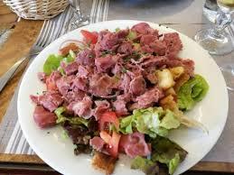CAFÉ DU COMMERCE, Lyons-la-Foret - Restaurant Avis, Numéro de Téléphone &  Photos - Tripadvisor