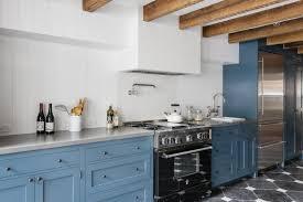 cabin kitchen design. Kitchen Makeovers Certified Designer Cabin Design Small Loft Ideas Bathroom