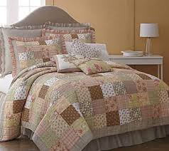 JC Penney: Amazing Quilt Deals!! As Low As $15!! Plus FREE ... & JC Penney: Amazing Quilt Deals!! As Low As $15!! Plus FREE Shipping!! Hurry! Adamdwight.com