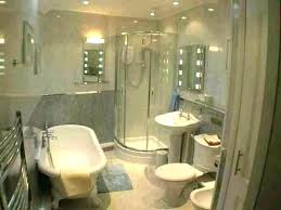 average cost of remodeling bathroom.  Cost Average Cost Of Small Bathroom Remodel Price Remodeling  Calculator Intended Average Cost Of Remodeling Bathroom T