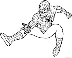 Spiderman Template Web Shooter Template Spider Cupcake Spectacular Birthday