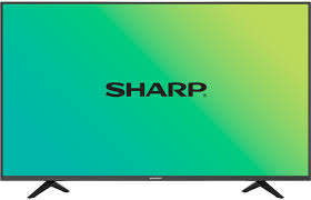 sharp tv canada. lc-55n6000u - 55\ sharp tv canada s