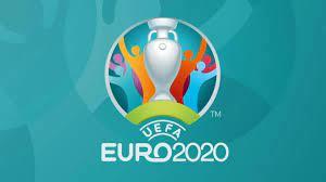 يورو 2021 - Home