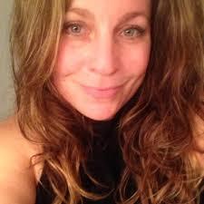 Christie Smith (@smilingsmitty) | Twitter