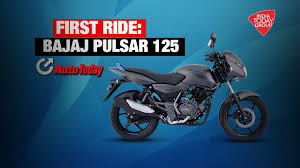 Bajaj has stopped the production of its motorcycle pulsar 125 neon and hence the given price is not relevant. Bajaj Pulsar 125 Split Seat Variant Launched Price Starts At Rs 79 091 Auto News