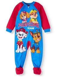 <b>Kids</b>' <b>Sleepwear</b> - Walmart.com