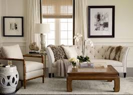 ethan allen coffee table home design as well as fascinating 50 fresh ethan allen rugs pictures