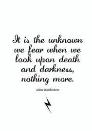 Dumbledore Quotes on Pinterest | Albus Dumbledore, Harry Potter ...