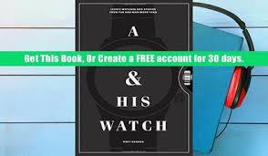 get full now you see it and other essays on design full access man and his watch a for ipad