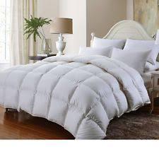 twin goose down comforter. Interesting Down LUXURIOUS 1200TC BAFFLE BOX Siberian GOOSE DOWN Comforter TWIN FULL QUEEN  KING For Twin Goose Down E