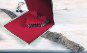 diy-valentines-day-3d-folding-card-idea