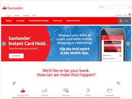 santander payoff santander home equity loan payoff flisol home