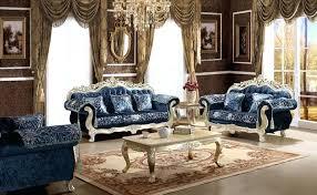 antique living room furniture sets. Vintage Living Room Set Furniture Sets Luxury Extraordinary Queen Antique S