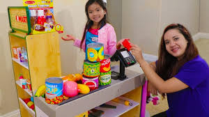 ant kitchen girls toys miniature food pretend play food kitchen kids toy girl figurines doll