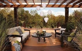 modern patio decorating ideas. Simple Modern Modern Patio Decorating Ideas Modernpatiodeckingpergolaoutdoor Furniturepatiodecorating To Modern Patio Decorating Ideas D