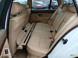 Coupe Series 2001 bmw 530i interior : 2001 BMW 5 Series 540i Sport Wagon interior Photo #41559827 ...