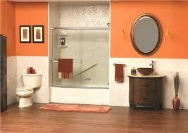 bath fitters tub shower inserts wonderful install bathtub mobile home garden replacement bathroom sink