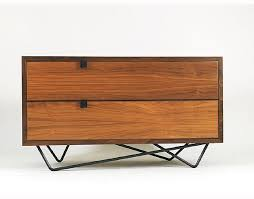 minimalist wood furniture. modern minimalist wood furniture andrew joyau organic g
