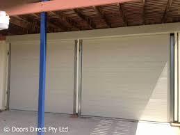 average cost to install garage door opener beautiful artistic garage doors 38 reviews garage door services