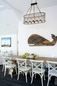 best beach house 2 images on houses pertaining to incredible chandelier for ideas dining room small