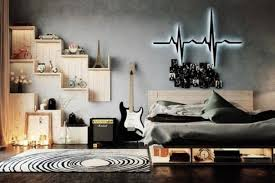 bedroom designs for teenagers boys. Simple Brilliant Teenage Boys Room Designs Defined By Authenticity Homesthetics Bedroom For Teenagers