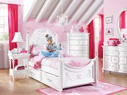 Bedroom: Princess Bedroom Set Beautiful If You Can 39 T Stay In Disney  World 39