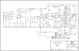 index of schematics music amps marshall 1959u gif