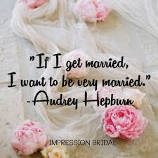 Wedding Dream Quotes Best Of Quotes About Wedding Love Wedding Dresses Find Your Perfect